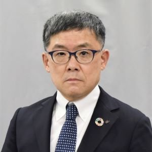 Representative Director and President Hirofumi Obata